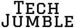 techjumble.com