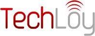 techloy.com